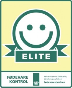 Elitemærkat300