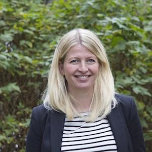 Anne Steen Himmelstrup