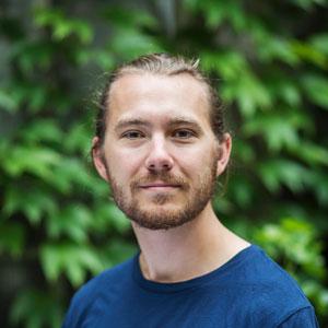 Kasper Palsnov