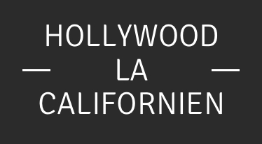 Film - Hollywood