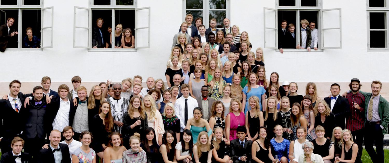 Foraer 2014