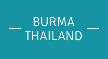 VB - BurmaThailand