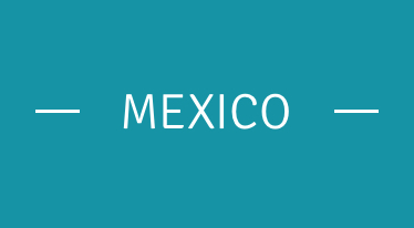 VB - Mexico
