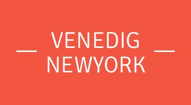 venedig-newyork
