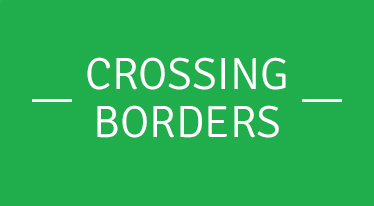 crossingborders