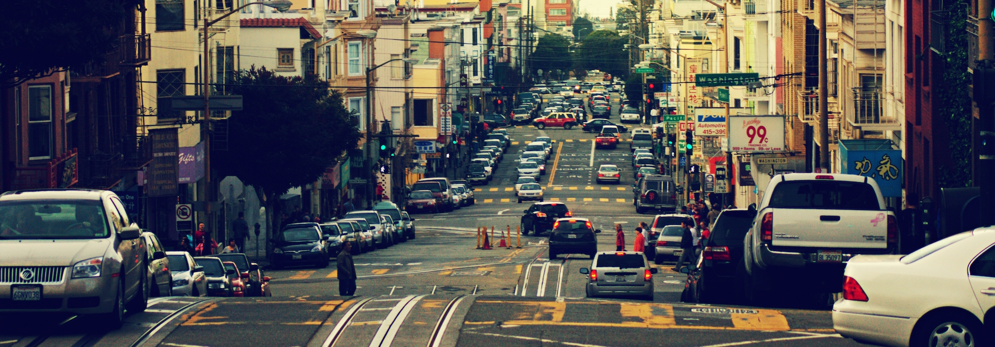 Powell_Street,_San_Francisco