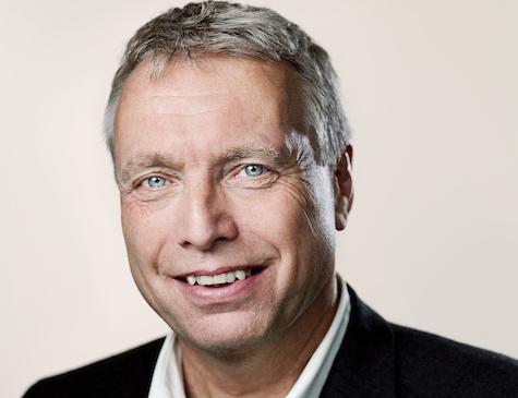 Uffe Elbæk, Radikale Venstre, Kulturminister.