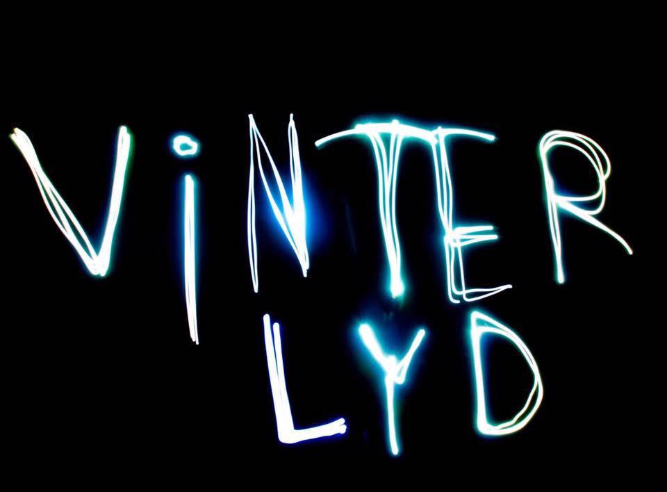 vinterlyd