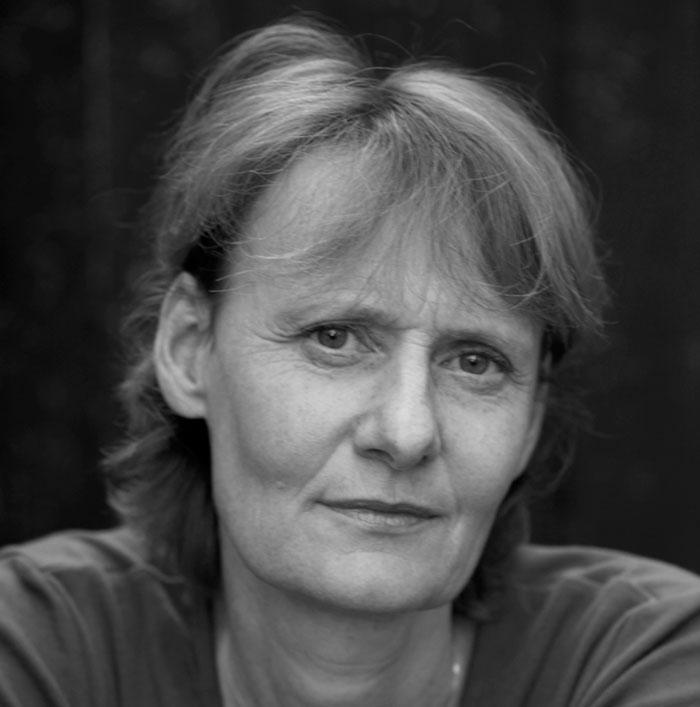Tina-Enghoff