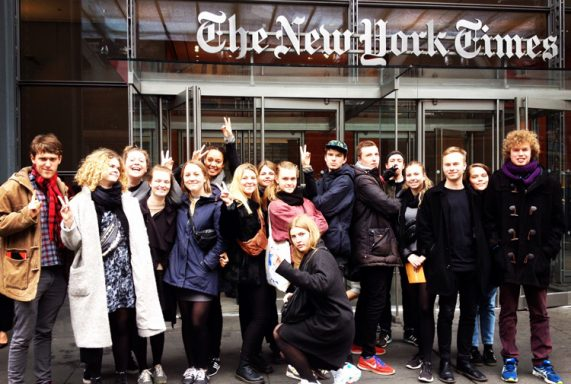 nyt-new-york-times