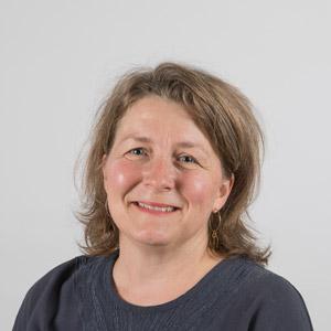 Jill Eid Larsen