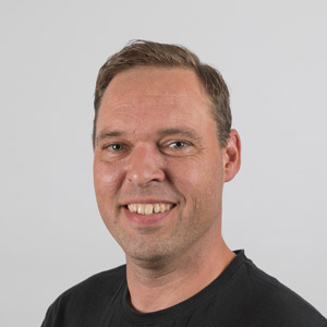 Rolf Foenss Christensen