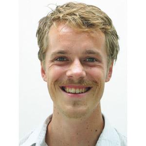 Mikkel Pagh