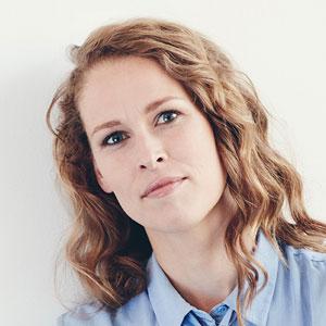 Lea Korsgaard