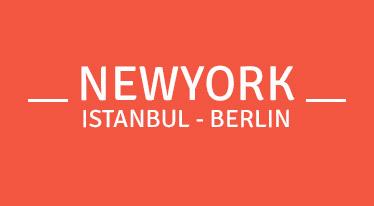 newyork-istanbul-berlin