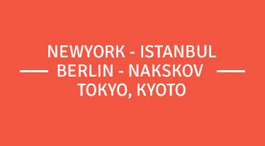 newyork-istanbul-berlin-tokyo-nakskov