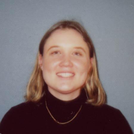 Ida Nielsen Langendorf